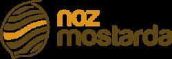 Restaurante Noz Mostarda